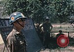 Image of Vietnamese Special Forces Vietnam, 1970, second 59 stock footage video 65675021712