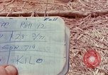 Image of Operation Lam Son 719 Laos, 1971, second 34 stock footage video 65675021714