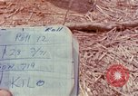 Image of Operation Lam Son 719 Laos, 1971, second 35 stock footage video 65675021714