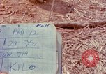 Image of Operation Lam Son 719 Laos, 1971, second 36 stock footage video 65675021714