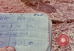 Image of Operation Lam Son 719 Laos, 1971, second 39 stock footage video 65675021714