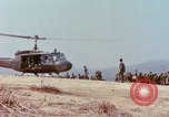 Image of Operation Lam Son 719 Laos, 1971, second 44 stock footage video 65675021714