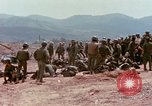 Image of Operation Lam Son 719 Laos, 1971, second 61 stock footage video 65675021714