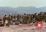 Image of Operation Lam Son 719 Laos, 1971, second 62 stock footage video 65675021714