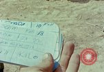 Image of Operation Lam Son 719 Laos, 1971, second 3 stock footage video 65675021715