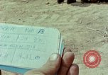 Image of Operation Lam Son 719 Laos, 1971, second 4 stock footage video 65675021715