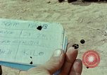 Image of Operation Lam Son 719 Laos, 1971, second 5 stock footage video 65675021715