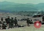 Image of Operation Lam Son 719 Laos, 1971, second 26 stock footage video 65675021715