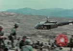 Image of Operation Lam Son 719 Laos, 1971, second 29 stock footage video 65675021715
