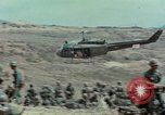 Image of Operation Lam Son 719 Laos, 1971, second 30 stock footage video 65675021715