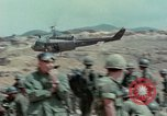 Image of Operation Lam Son 719 Laos, 1971, second 31 stock footage video 65675021715