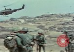 Image of Operation Lam Son 719 Laos, 1971, second 33 stock footage video 65675021715