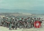 Image of Operation Lam Son 719 Laos, 1971, second 36 stock footage video 65675021715