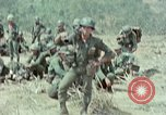 Image of Operation Lam Son 719 Laos, 1971, second 37 stock footage video 65675021715