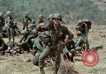 Image of Operation Lam Son 719 Laos, 1971, second 38 stock footage video 65675021715