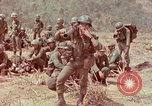 Image of Operation Lam Son 719 Laos, 1971, second 39 stock footage video 65675021715