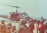 Image of Operation Lam Son 719 Laos, 1971, second 42 stock footage video 65675021715
