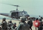 Image of Operation Lam Son 719 Laos, 1971, second 43 stock footage video 65675021715