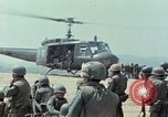 Image of Operation Lam Son 719 Laos, 1971, second 44 stock footage video 65675021715