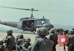 Image of Operation Lam Son 719 Laos, 1971, second 45 stock footage video 65675021715