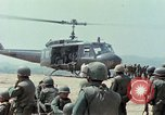Image of Operation Lam Son 719 Laos, 1971, second 46 stock footage video 65675021715