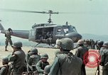 Image of Operation Lam Son 719 Laos, 1971, second 47 stock footage video 65675021715