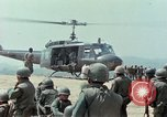 Image of Operation Lam Son 719 Laos, 1971, second 48 stock footage video 65675021715