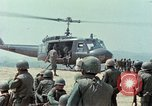 Image of Operation Lam Son 719 Laos, 1971, second 49 stock footage video 65675021715