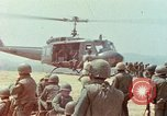 Image of Operation Lam Son 719 Laos, 1971, second 50 stock footage video 65675021715