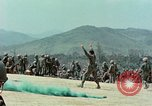 Image of Operation Lam Son 719 Laos, 1971, second 23 stock footage video 65675021716