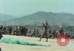Image of Operation Lam Son 719 Laos, 1971, second 24 stock footage video 65675021716