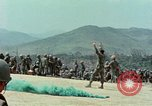 Image of Operation Lam Son 719 Laos, 1971, second 25 stock footage video 65675021716