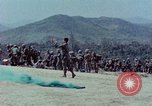 Image of Operation Lam Son 719 Laos, 1971, second 41 stock footage video 65675021716