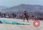 Image of Operation Lam Son 719 Laos, 1971, second 43 stock footage video 65675021716