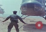Image of Operation Lam Son 719 Laos, 1971, second 53 stock footage video 65675021716