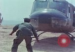 Image of Operation Lam Son 719 Laos, 1971, second 55 stock footage video 65675021716