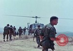 Image of Operation Lam Son 719 Laos, 1971, second 57 stock footage video 65675021716