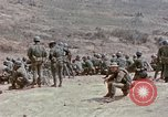 Image of Operation Lam Son 719 Laos, 1971, second 6 stock footage video 65675021717