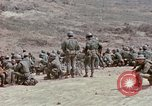 Image of Operation Lam Son 719 Laos, 1971, second 7 stock footage video 65675021717