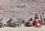 Image of Operation Lam Son 719 Laos, 1971, second 11 stock footage video 65675021717