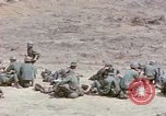 Image of Operation Lam Son 719 Laos, 1971, second 13 stock footage video 65675021717
