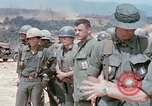 Image of Operation Lam Son 719 Laos, 1971, second 14 stock footage video 65675021717