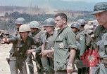 Image of Operation Lam Son 719 Laos, 1971, second 15 stock footage video 65675021717