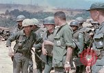 Image of Operation Lam Son 719 Laos, 1971, second 16 stock footage video 65675021717