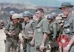 Image of Operation Lam Son 719 Laos, 1971, second 17 stock footage video 65675021717
