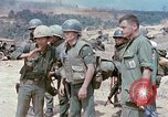 Image of Operation Lam Son 719 Laos, 1971, second 20 stock footage video 65675021717