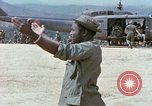 Image of Operation Lam Son 719 Laos, 1971, second 22 stock footage video 65675021717