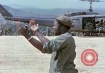 Image of Operation Lam Son 719 Laos, 1971, second 24 stock footage video 65675021717