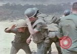 Image of Operation Lam Son 719 Laos, 1971, second 25 stock footage video 65675021717