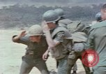 Image of Operation Lam Son 719 Laos, 1971, second 26 stock footage video 65675021717